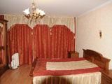 5 комн.квартира: жилая + коммерческая площадь €65,000