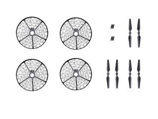 Клетка, Защита пропеллеров DJI для квадрокоптера Mavic Pro