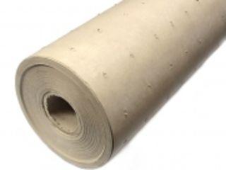 Hirtie Бумага для швейного производства  плоттерная ,бумага для настила,крафтовая бумага