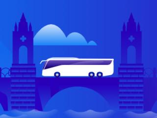 Transport Moldova - Cehia - Germania - Olanda - Belgia (pănă la adresa)!