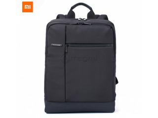 Rucsacuri si genti pentru laptop sortiment bogat/ рюкзаки и сумки для ноутбука