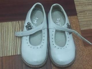 Туфли 24 размера