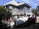 Продам срочно дом-дача !!! или обмен на квартиру