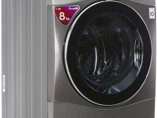 Ремонт стиральных машин на дому. Недорого,качественно