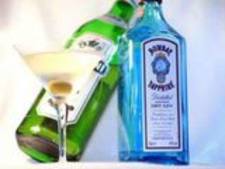 Элитный алкоголь, доставка  бесплатно 24/7, цены ниже самых низких.
