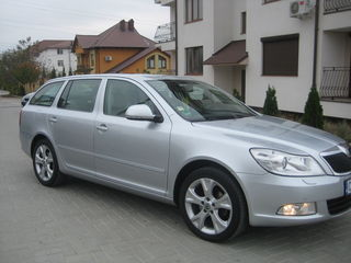 Rent Car ! Chirie auto ! La cele mai mici preţuri în Moldova !