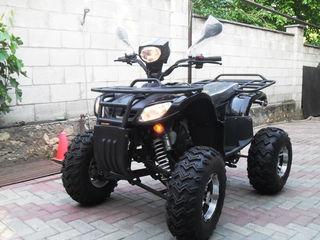 Nitro EGL Farmer 250cc