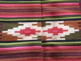 Молдавские новые ковры ФЛОАРЕ