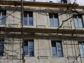 """Двухкомнатная квартира """"Премиум Класс"""" в Центре от 9900 Евро!!!"""