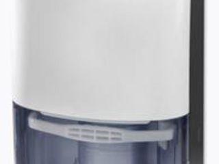 Осушители воздуха произведенные в Германии по умеренной цене , избавят вас от сырости и плесени !