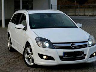Piese Opel Astra H ,J Corsa D Corsa C Combo C 1.3Cdti 1.4Xep 1.6Xep 1.7Cdti 1.6Xer 1.8Xer 1.9Cdti