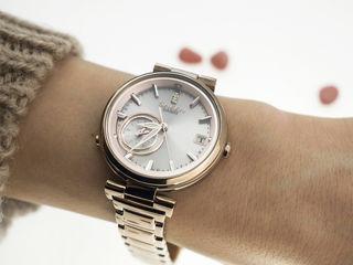 Наручные часы Casio. Лучшие цены. Кредит 0%.Доставка по всей Молдове