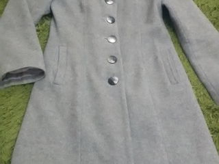 Куртка и пальто размера Л