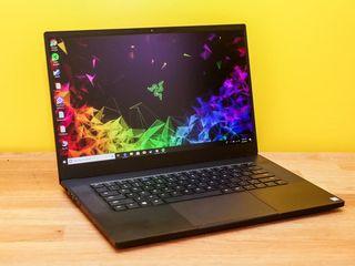 Reparatia calculatoarelor si laptopurilor, instalarea Windows, Stergerea virusilor, Curatire, Sunati