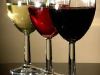 vind vin alb si rosu