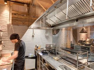 Сниму небольшие помещение под кухню/кейтеринг