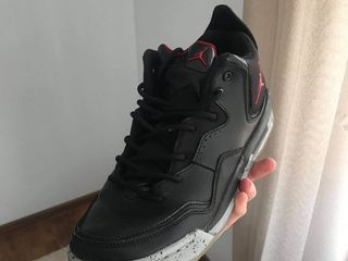 Nike Jordan Courtside 23