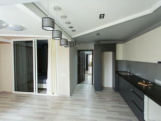 Urgent! Apartament de 48 m.p mobilat (Botanica) de la proprietar...
