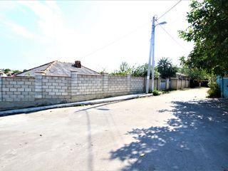 Spre vînzare casă cu 2 nivele în Truseni, Chisinau