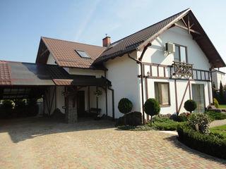 Куплю дом на земле в пригороде Кишинева срочной продажи.   Агенства прошу не беспокоить!