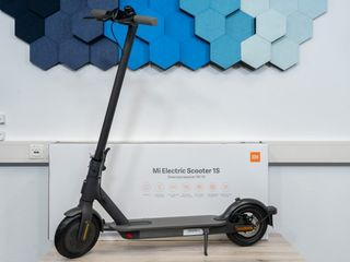 Xiaomi scooter electric New.