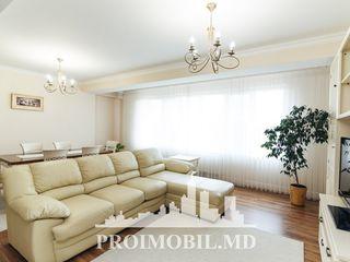 Chirie, Centru, București, 3 camere+living, 1200 euro!