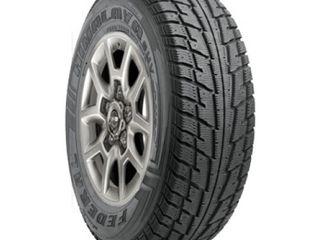 Federal Himalaya SUV 4X4 285/50 R20 116T XL
