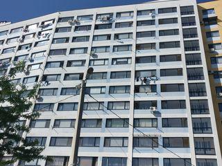 Apartament cu 2 camere+living, Bloc Nou, Zonă Liniștită!