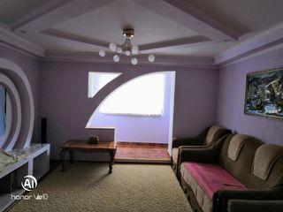 Продам срочно квартиру  в Тирасполе район Мечникова  с евроремонтом.