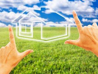 Поможем вам купить,продать,найти квартиру для вас!!!!!