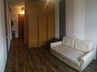 Buiucani 2 odai 31000 euro