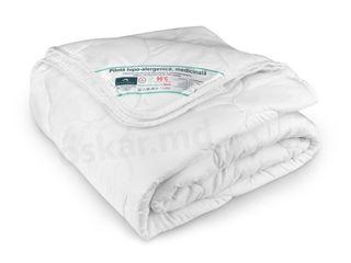 Одеяло Hypoalergenic 200х220 см. Румыния