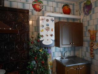 обмен Молдовы на Одинцово, Долгопрудный