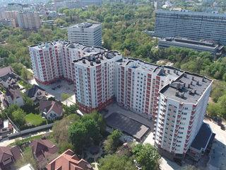 Super oferta! Apartament cu 3 odai la doar numai 500 euro m2,Casa data in exploatare!!!