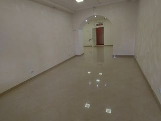 Se vinde spatiu 75 m2 Centru