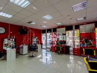 Afacere activa, Buiucani,168m2, Alba-iulia, super preț