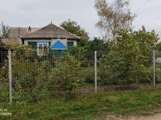 Дом в деревне Григоровка