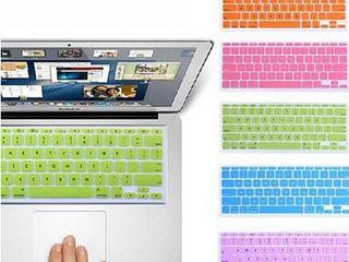 Keyboard, клавиатуры, tastaturi - notebook