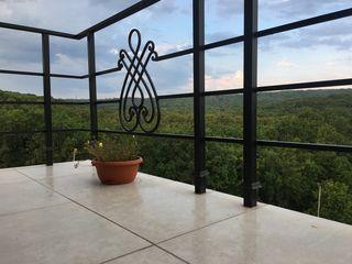 Apartament confortabil de vinzare in bloc locativ situat la margine de padure