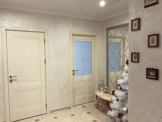 Super apartament! reparatie si mobila foarte stilata si originala! merita de vazut! posibil schimb!