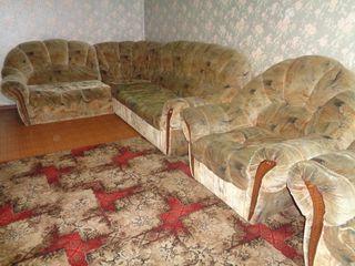 Сдаётся уютная комфортная квартира