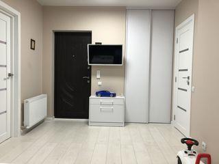 Apartament direct de la propietar