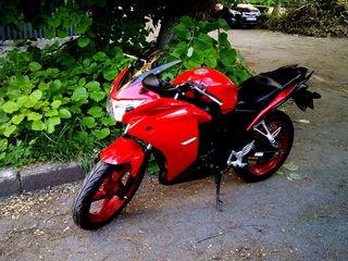 Viper V350 CR