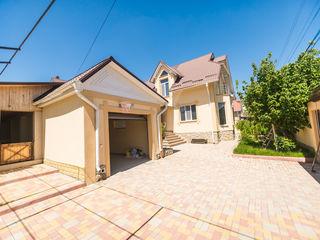Casa Dumbrava, Centru, Super Oferta