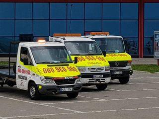 Evacuator 24/24 эвакуатор по всей Молдове и Европе по самой низкой цене