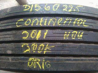 Vand o roata noua Continental 315x60x22.5