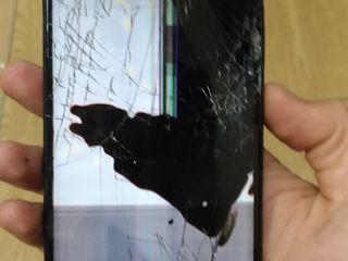 Samsung Galaxy A71 Ecranul stricat? Vino, rezolvăm îndată!