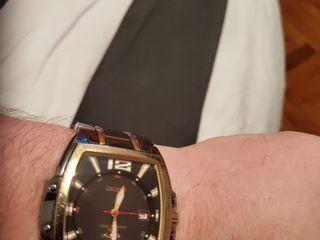 Часы продам солнечные часов швейцарских ломбарды оригиналов для