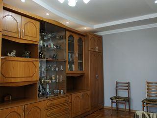 Chirie apartament Buiucani