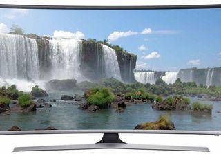 Ремонт smart tv lcd led  телевизоров мониторов с гарантией на дому и в мастерской.